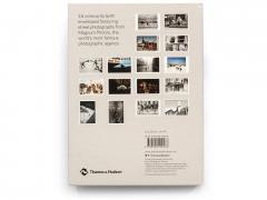 Carte postala - Street Photography - mai multe modele