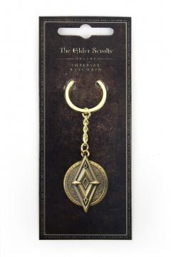 Breloc - The Elder Scrolls