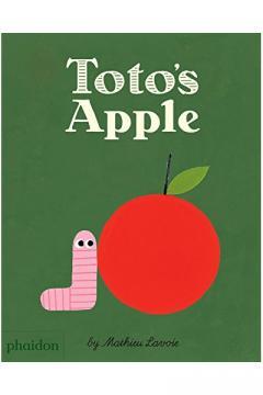Toto's Apple
