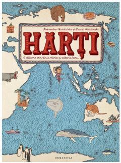 Harti