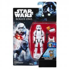 Figurina Star Wars Rogue One - mai multe modele