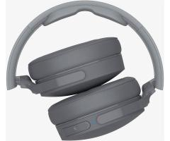 Casti - Skullcandy Hesh 3 (Wireless)