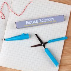 Foarfeca - Mouse