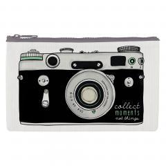 Portofel - Camera