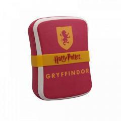 Cutie pentru pranz - Harry Potter - Gryffindor