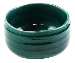 Bol - Turquoise Matcha