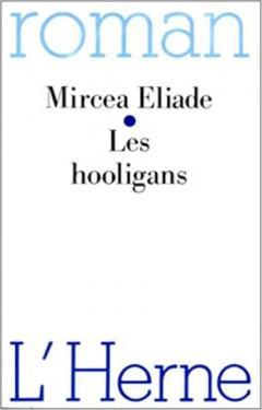 Les Hooligans