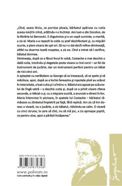 Enescu - Caiete de repetitii