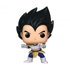Figurina - Dragon Ball Z - Vegeta