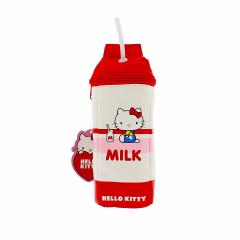Penar - Hello Kitty Essential
