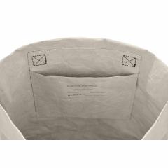 Tote Bag - Go Shopper - Plain