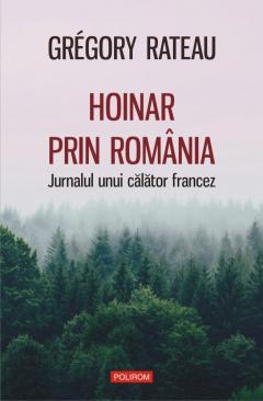 Hoinar prin Romania
