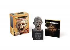 Walking Dead Kit