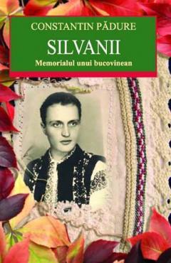 Silvanii