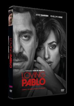 Iubindu-l pe Pablo, urandu-l pe Escobar / Loving Pablo