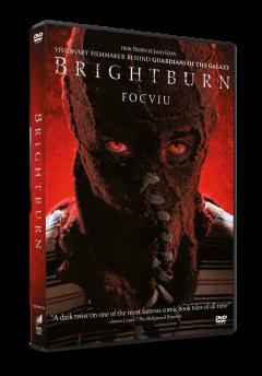 Focviu / Brightburn