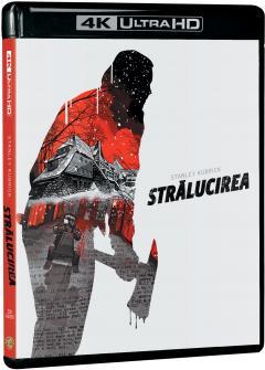 Stralucirea (4K Ultra HD) / The Shining