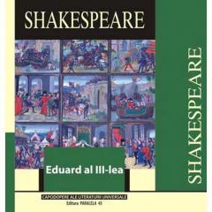 Eduard al III-lea