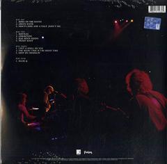 Live at Woodstock - Vinyl
