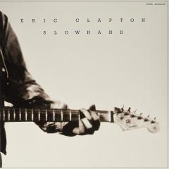 Slowhand - Vinyl