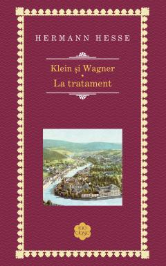 Klein si Wagner