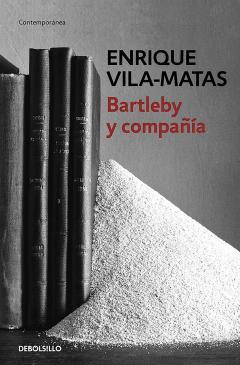 Bartleby y compania