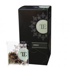 Ceai cu aroma de cirese - Energy