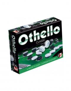 Board Game - Othello classic (RO)