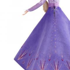 Papusa - Frozen 2 - Elsa - Model 1