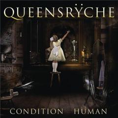 Condition Human - Vinyl