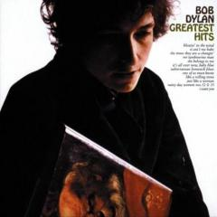 Bob Dylan Greatest Hits - Remastered