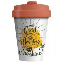 Cana de voiaj - Good Morning Sunshine