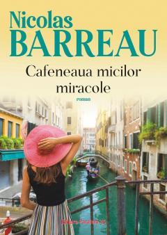 Cafeneaua micilor miracole