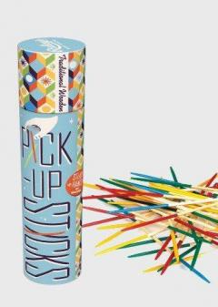 Joc - Retro Pick Up Sticks