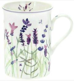 Cana - Lavender