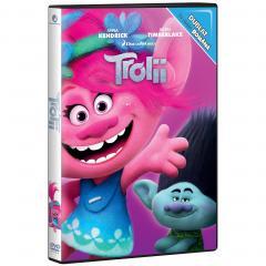 Trolii / Trolls