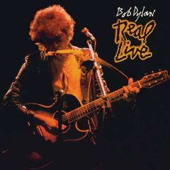Real live - Vinyl