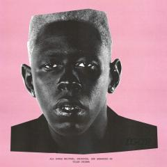 Igor - Vinyl
