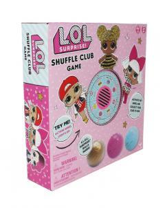Joc - LOL Surprise - Ruleta luminoasa
