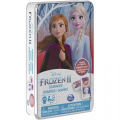 Joc Domino - Frozen 2