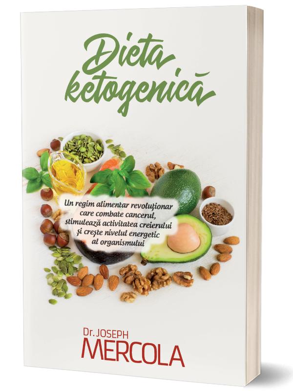 dieta cetosisgenica dr andrei laslau
