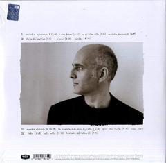 I Giorni - Vinyl