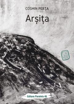 Arsita