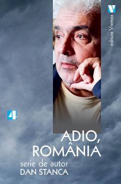 Adio, Romania