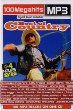 Best of Country mp3