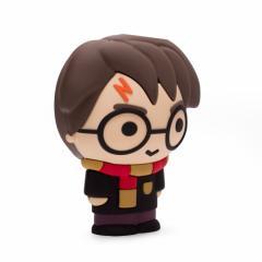 Baterie portabila - Harry Potter