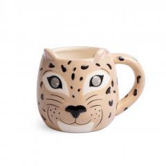 Cana - Leopard