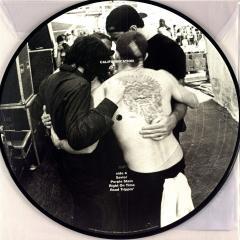 Californication - Vinyl