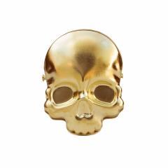 Clips pentru pungi - Skull