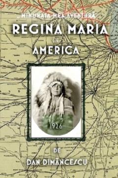 Regina Maria in America